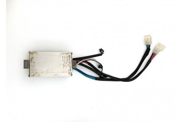 Controller 36V für 16.0 bis 2010