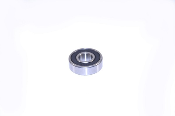 Radlager 10x26x8mm für 12.5,16.0,20.0