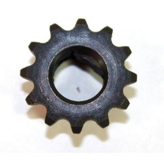 Motorritzel breit für OSET 10 Zähne