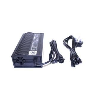 Ladegerät 36V 3A für Bleigel Batterien 16E/16R/20L