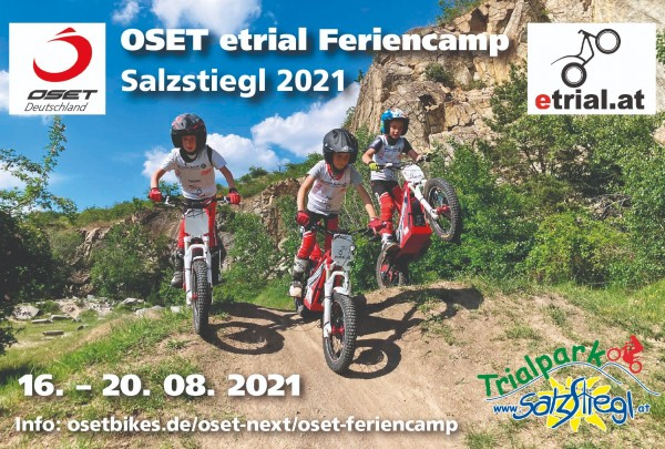 800-Oset-etrial-Feriencamp_Salzstiegl-07-08-2021_Anzeige-1