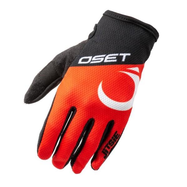 "Jitsie Handschuhe ""G2 Solid OSET"" Kinder"