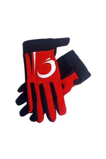 Infinity OSET Handschuhe