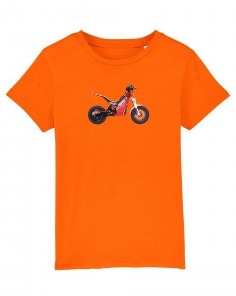 T-Shirt OSET 12.5R