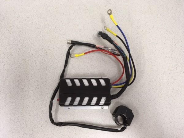 Gabatech Controller OSET 20R/24R