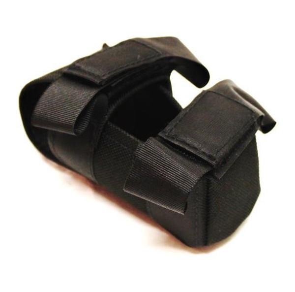 Relais Schutztasche 48V