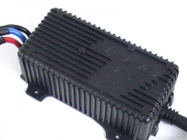 Controller 48V für MX-10