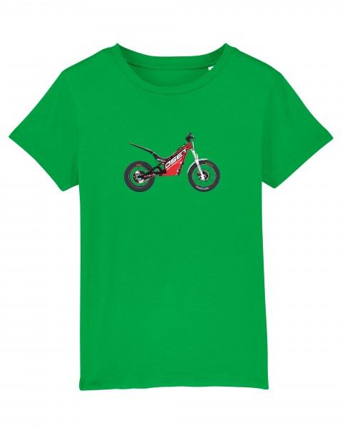 T-Shirt OSET 20R