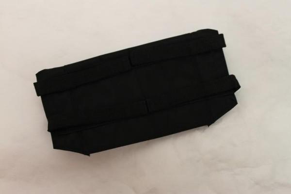 Batterieschutz für Modell 20.0 - 2013