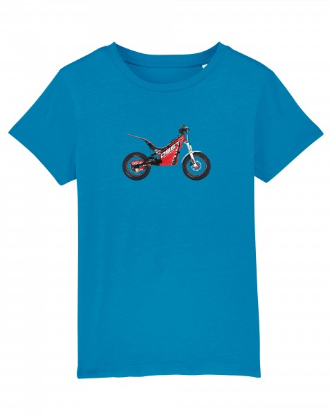 T-Shirt OSET 16R