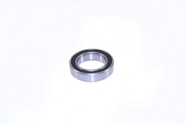 Radlager vorne 20x32x7mm für 20E,20R,24R,MX-10
