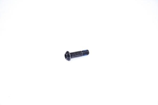 Schraube für Seitenständer M6 x 23mm - alle Modelle