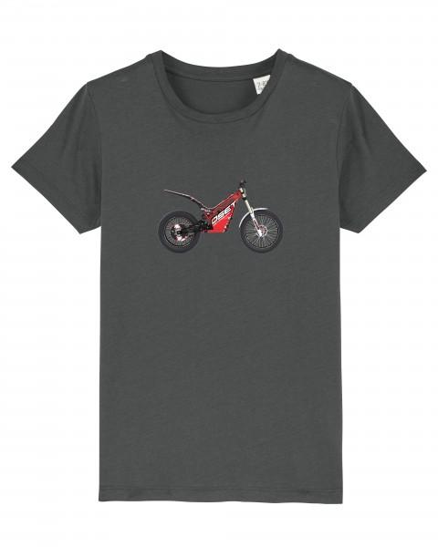 T-Shirt OSET 24R