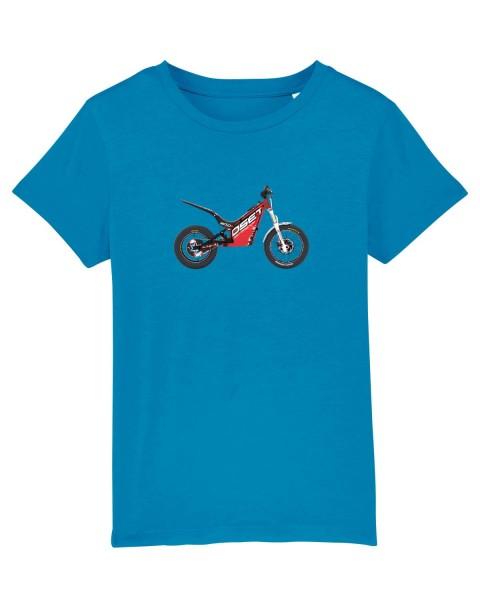 T-Shirt OSET 20.0 Racing